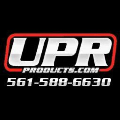 Updated Upr Products Coupon Codes November Welcome to Coupon Codes Page for Upr Products - the best place online for you to get great savings with latest Upr Products coupon codes November Remember to share with your friends our top Upr Products coupon codes and enjoy shopping at Upr Products website.