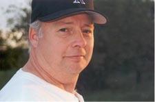 Ron Franscell