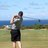 scott_caldwell's avatar