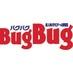 @bugbug_info
