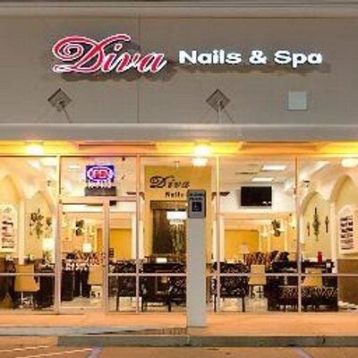 Diva Nails & Spa (@diva_nails_spa) | Twitter