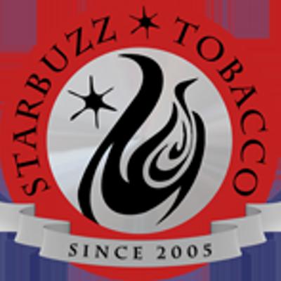 starbuzz tobacco starbuzzhookah twitter