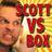 Scott Vs Box