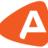 Altics-Conversion