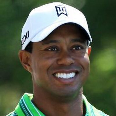 a biography of eldrick tiger woods Who is eldrick woods tiger woods net worth is $600 million tiger woods is was an early investor in google he has earned $12 billion and has invested in real estate and golf.