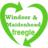 Windsor Freegle