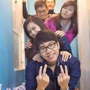 Nguyễn Ngọc Hải (@13thSwagger) Twitter