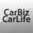 CarBiz & CarLife