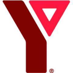 YMCA Quinte West