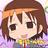 @murasaki_sousai