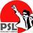 Partido Socialismo y Libertad (PSL)
