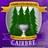 The profile image of carberygaa