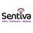 SentivaWeb