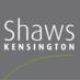 Shaws Kensington Profile Image
