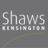 Shaws Kensington Profile Image