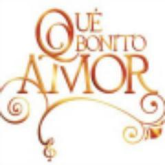@Que_BonitoAmor