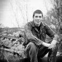 Dustin Carpenter - @D_Carp238 - Twitter
