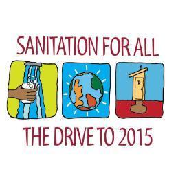 @Sanitation2015
