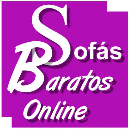 Sof s baratos online sofas baratos twitter for Sofas super baratos online