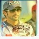 فهد وبس (@015Fhd) Twitter