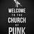 The Church of Punk