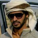 Saloom_almhire (@0503064071) Twitter