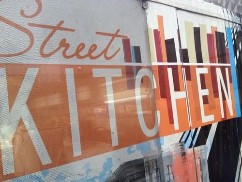 Street Kitchen Streetkitchenla Twitter