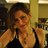laura_messer