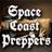 SpaceCoast Preppers