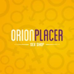 orion sexshop norsk prono