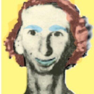 Todd Blackmon