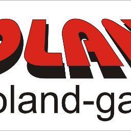 Roland Gazeta