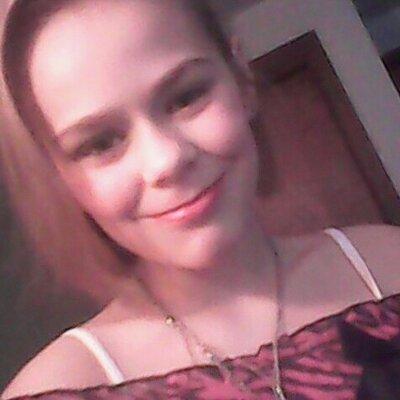 Irene Vigina Morin Imorin335 Twitter