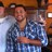 @C_Dudeck Profile picture