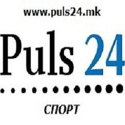 @puls24SPORT