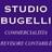 Studio Bugelli Commercialista 🇮🇹