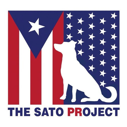 TheSatoProject