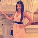 Alexandra Rodriguez (@11ARodriguez) Twitter