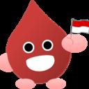Tipe Darah (@TipeDarah) Twitter