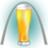 DrinkLocal STL