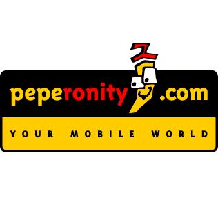 peperonity.com (@peperonitycom) | Twitter