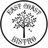 East Coast Bistro