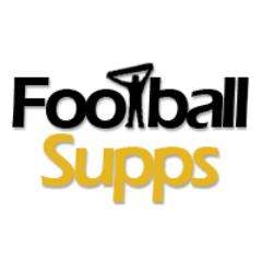 FootballSupps