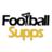 FootballSupps ™️ sur FestivalFocus