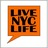 livenyclife profile photo