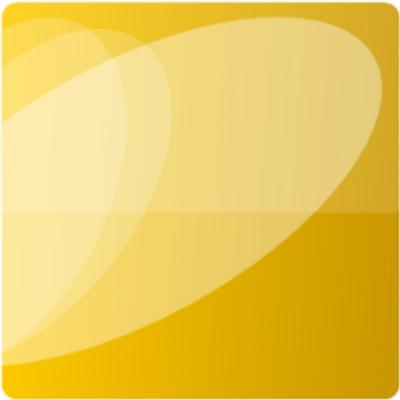 Conspire Web Serv. (@ConspireWeb) Twitter profile photo
