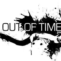 OutOfTimeProd