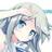 @Favo_tsumu_2 Profile picture