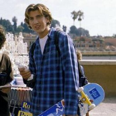 ethan craft lizzie mcguire ethan craft ethan craft 4402