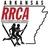 Arkansas RRCA